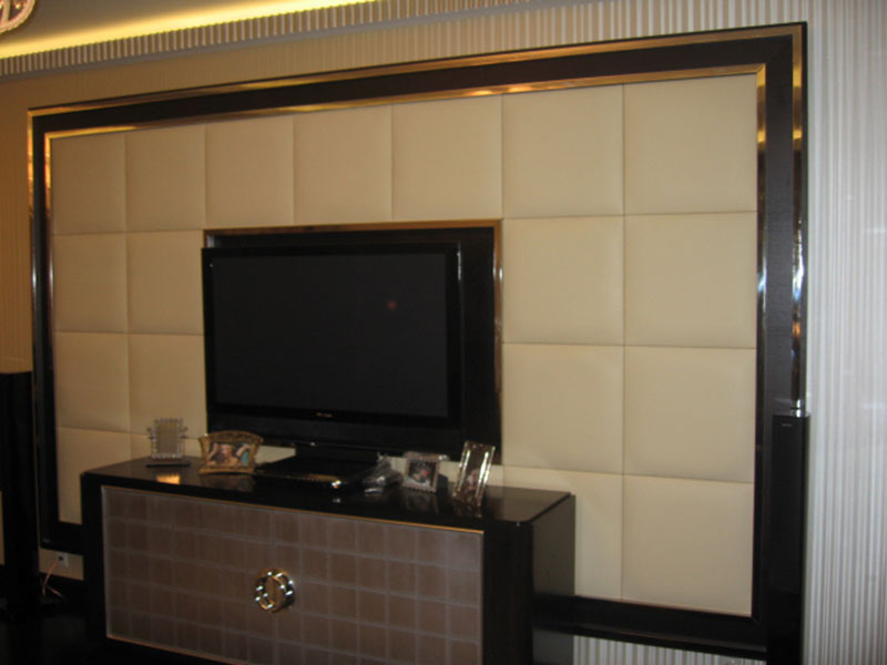 Панель ТВ